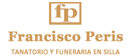 fp-logos-Silla